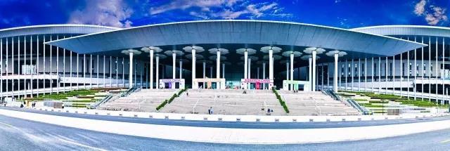盛况空前-PURPOSE百富士一枝独秀上海国际建筑水展 展商动态 第1张